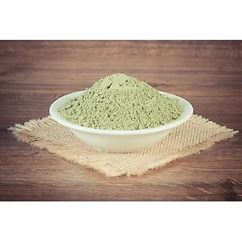 Vindecarea Bentonite Clay Natural Face Mask Pulbere