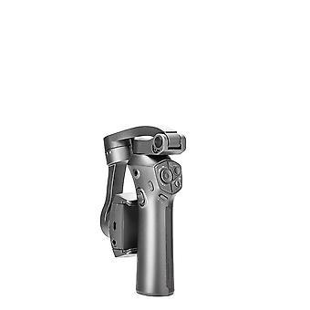 Benro 3-akselinen kädessä pidettävä gimbal älypuhelimelle (3xs)