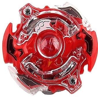 Beyblade- Metal, Fusionstarter, Revive Phoenix, Metal Fury Battle Evolution