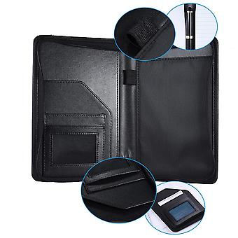 Business Portfolio, Folder Document Case, For Office