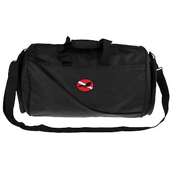 Snorkeling Gear Equipement Carry Bag For Surfing Gear Pouch Camp Travel Bag