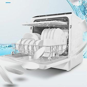Intelligente Spülmaschinen