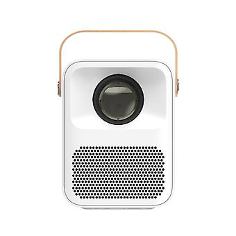 WEJOY Y1 Mini WIFI Projector 1080P Full HD LED LCD Android Wireless Display Built-in Battery Portabl