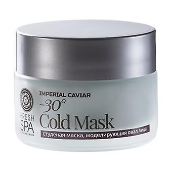 Fresh Spa Imperial Caviar Modeling Mask 50 ml of cream