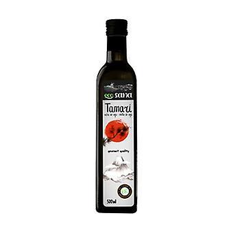 Tamari soy sauce 500 ml