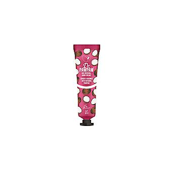 Dr PawPaw Dr Paw Paw Hand Cream - Cocoa And Coconut