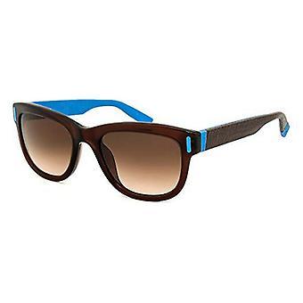 نظارات شمسية للسيدات Furla SU4907-0851 (ø 52 mm)