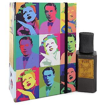 Pontevecchio W Exceptional Edition Extrait De Parfum Spray By Nobile 1942 2.5 oz Extrait De Parfum Spray