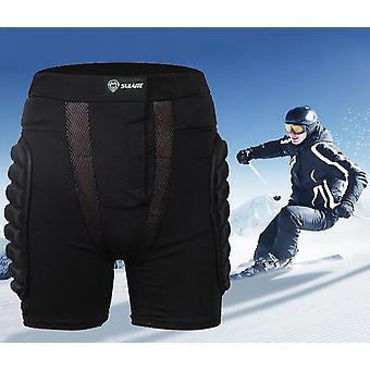 Pantalones deportivos de snowboard al aire libre