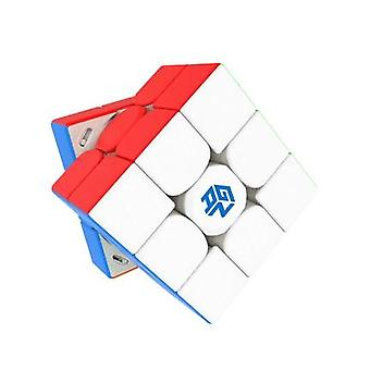 Magnetic Speed Cube