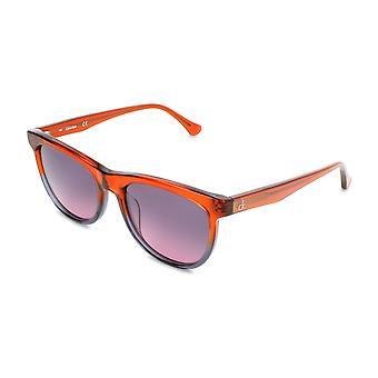 Calvin klein unisex sunglasses - ck5922s