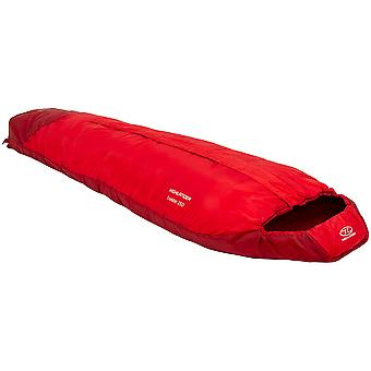 Highlander Trekker 250 Sleeping Bag