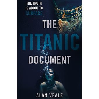 The Titanic Document