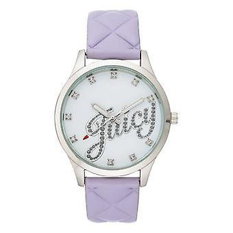 Ladies'Watch Juicy Couture JC1104WTLV (ø 38 mm)