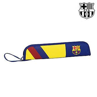 Recorder bag F.C. Barcelona 19/20