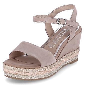 Marco Tozzi 228830226408 universal  women shoes
