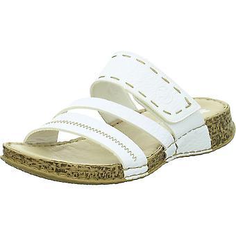 Rieker 6115080 naisten kengät