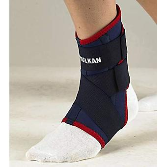 Vulkan Classic 3058 Left Ankle Heat Therapy Foot Compression Support Sleeve