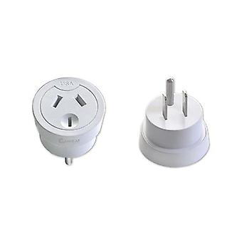 Travel Adaptor Australia To USA