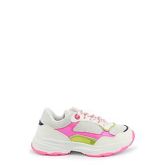 Shone - 2007-001 - calzado niños