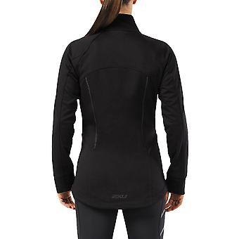 2XU 23.5 N Women's Jacket
