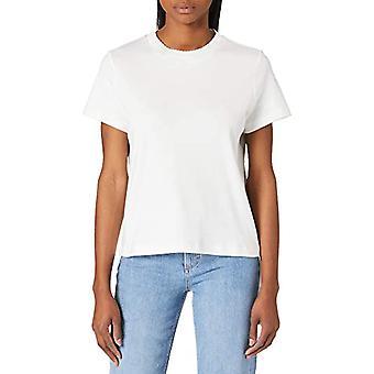 Marc O'Polo Denim 143217351185 T-Shirt, 106, M Woman