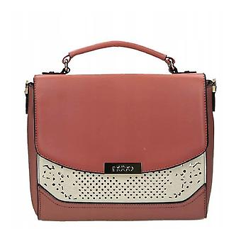 Nobo ROVICKY43730 rovicky43730 everyday  women handbags