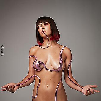 Charli Xcx - Charli [Vinyl] USA import