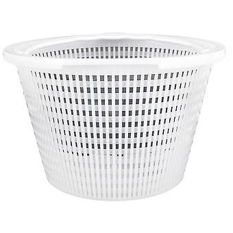 Écumoire de coutume 25140-000-900 - blanc