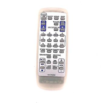CU-XR055 originale per il telecomando del sistema audio Pioneer CUXR055 XCIS21MD