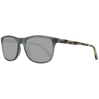 Gant eyewear sunglasses ga7095 5520c