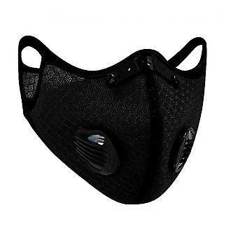 Dusproof Face Mask