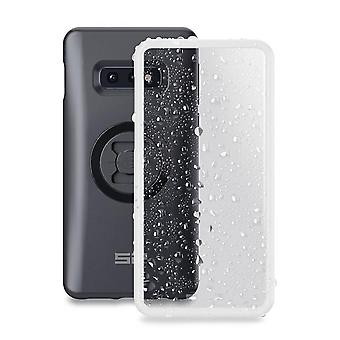 SP Connect Weather Cover - Samsung S10E [55220]