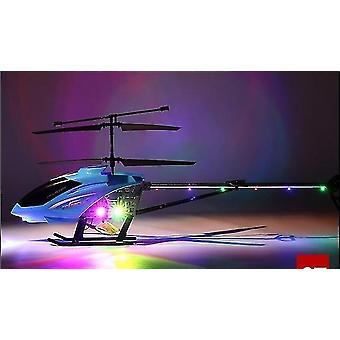 3.5CH Erittäin suuri iso 80cm kauko-ohjattava helikopteriseos RC-helikopteri Gyrolla| RC Helikopterit