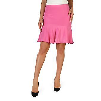 Fontana 2.0 - Skirts Women IRIDE