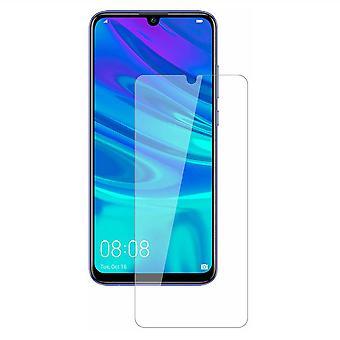 Colorfone Huawei P Smart Plus 2019 Displayschutz aus gehärtetem Glas