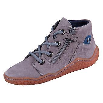 Ricosta Fabi 744821200454 universal all year kids shoes