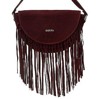 Badura TD185CRCD 98220 bolsos de mujer de uso diario