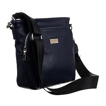 Badura 130980 bolsos de mujer de uso diario