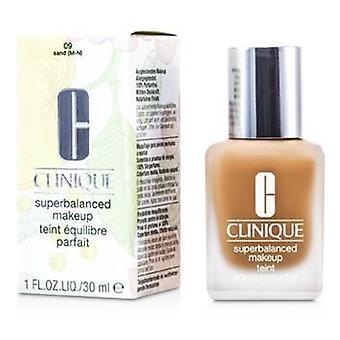 Clinique Superbalanced make-up-No. 09 zand-30ml/1oz