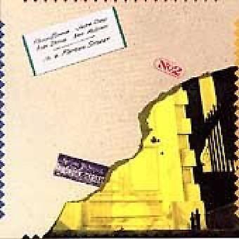Patrick Street - Vol. 2-Patrick Street [CD] USA import