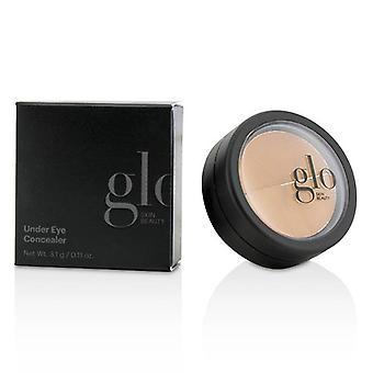 Belleza piel Glo ocular corrector - # miel - 3.1g/0.11oz