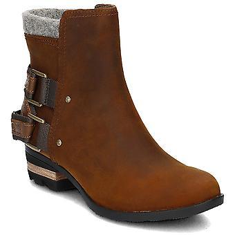 Sorel Lolla NL2269260 universal winter women shoes