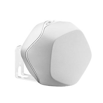 Vebos wall mount B&O Beoplay S3 rotatable white