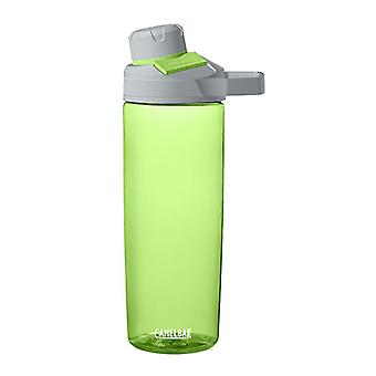 CamelBak Chute Mag 0.6L Hydration Drink Bottle