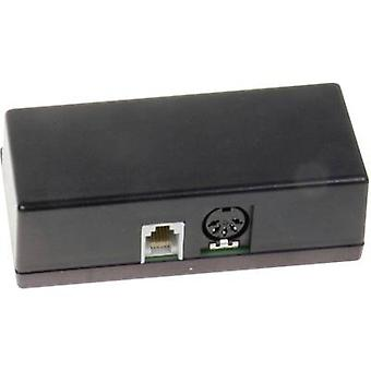 IR receiver Uhlenbrock 63830