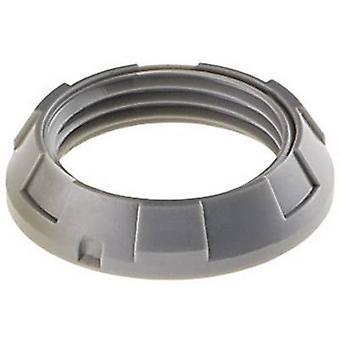 ODU KK1 311 002 934 007 tarvike MEDI-SNAP pyöreä liitin