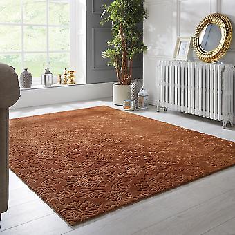 Tapis Plain barada Damas or Rectangle tapis Plain/presque