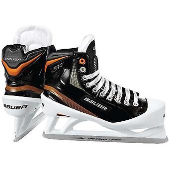 "Bauer Goalie Pro Skate Senior ""Top Angebot"""