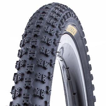 Kenda K-50 bicycle tyres / / 57-406 (20 × 2, 25″ Pinback)